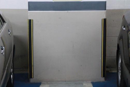 Cao Su Ốp Tường